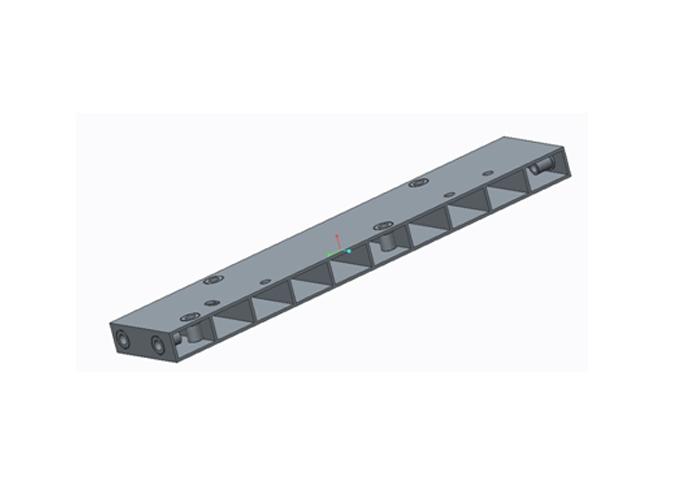 电池托盘系统生产厂家